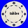 Tables Button